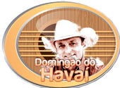 Domingão do Havaí