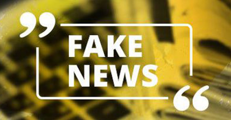 https://www.paiquerefm.com.br/wp-content/uploads/2019/04/Fake-news.jpg